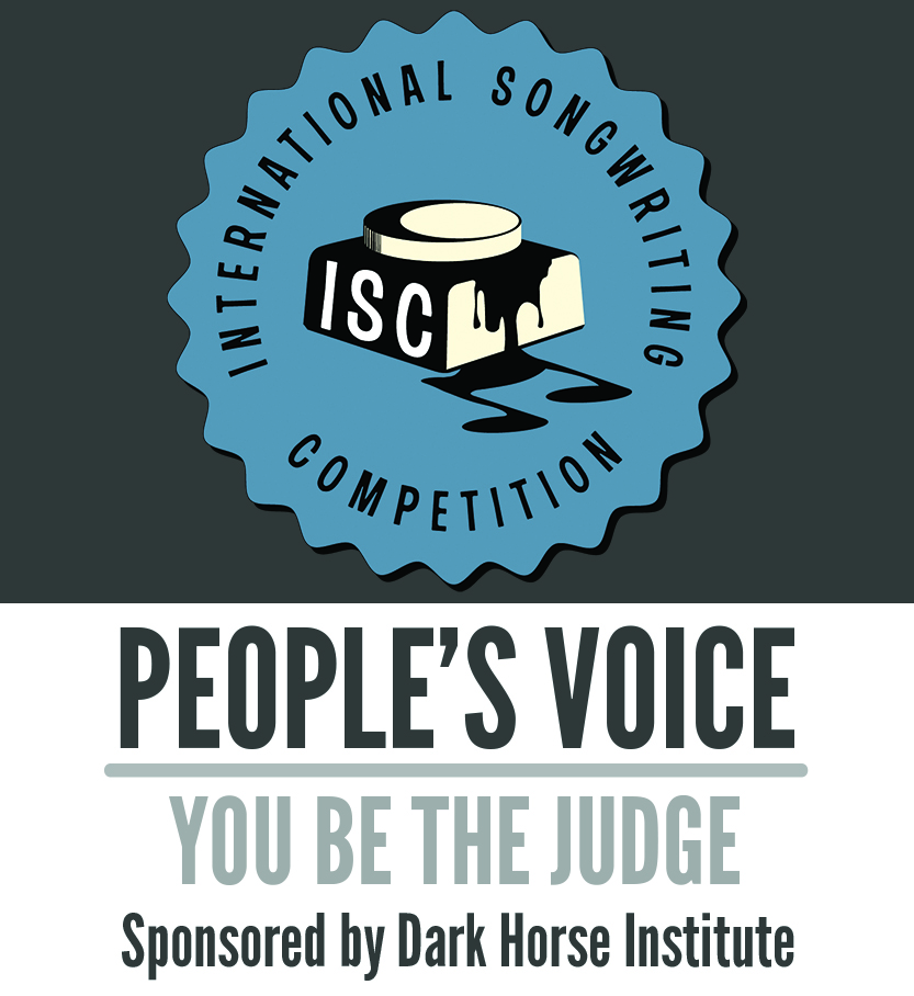 Isc2016peoplesvoice hireslogo2